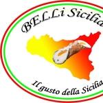 Belli Siciliani