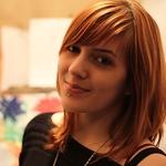 Aleka-Sarah