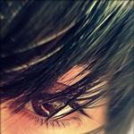 ama_rillys