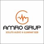 Amro Grup
