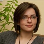 Elena.Rusu