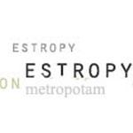 estropy