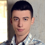 Alex Palcu