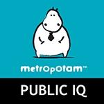 Public IQ