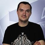 Razvan Diaconu