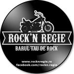 rocknregie